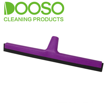 Multi purpose Squeegee DS-1720