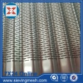 Perforated Aluminum Sheet Metal