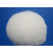 L-Ascorbic Acid CAS No.:50-81-7