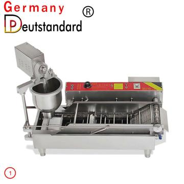 hot sale machine donut with factory price for sale