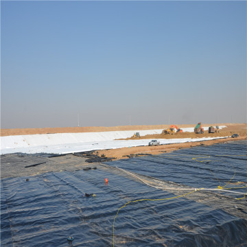 Best Price Geomembrane HDPE 2.0mm Thick