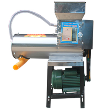 Factory Price Sweet Potato Cassava Starch Processing Machine