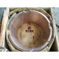 Nordberg cone crusher spare parts hp300 bushing