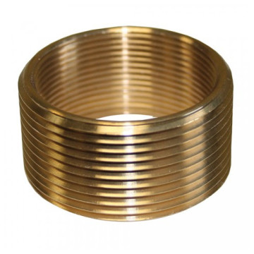 Customized High Precision CNC Machining Brass Parts