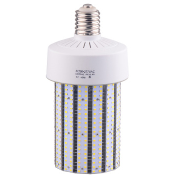 100 Watt Led Corn Cob Light Bulb DLC