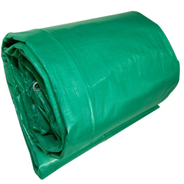 Car Cover Durable Waterproof Woven Fabric
