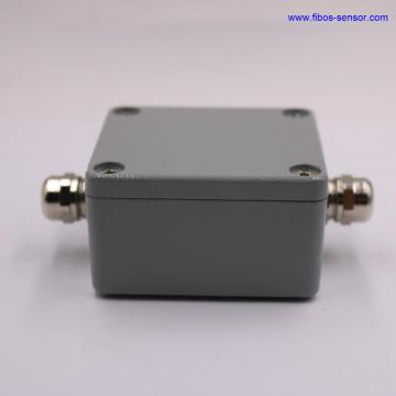 Fibos load cell sensor amplifier FA01