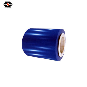 3003 3004 3105 Color Coated Aluminum Coil