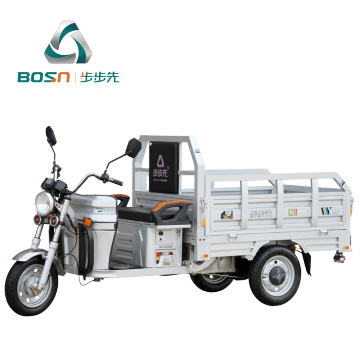 2020 hot sale electric tricycle adults loader tricycles