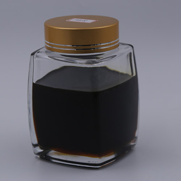 4T Motorcycle Oil Additive Package Price