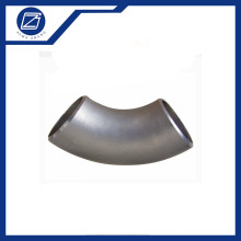 Quality Carbon Steel Seamless Elbow