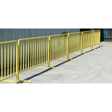 crowd control barriers philippines