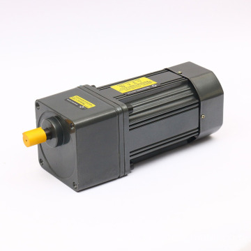 YYTCJ-60-4/90 220V AC Motor with Gear box