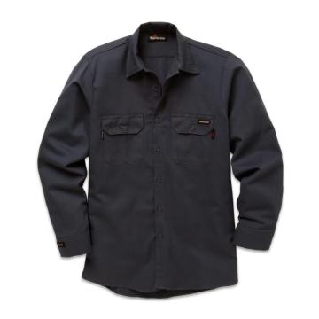 Cotton Flame Retardant Comfortable Shirt