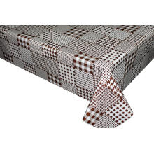 Pvc Printed fitted table covers Table Linens Ebay