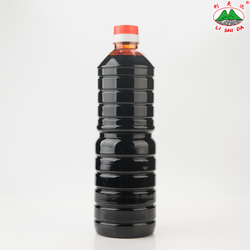 1L Superior Light Soy Sauce