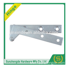 SZD SAH-035SS sus 304 stainless steel door hinge pivot hinge with cheap price