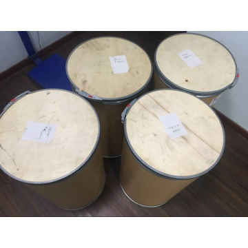 Diethyl Aminoethyl Hexanoate DA-6 98%TC