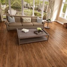 Waterproof Commercial Spc Vinyl Wood Flooring Tiles