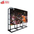 55 inch 4k hd lcd tv video wall