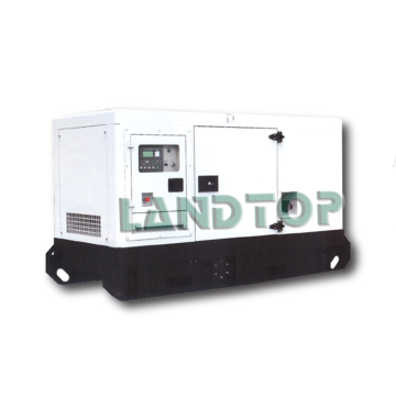 Factory Supply Cummins Engine 75kva Diesel Generator Prices