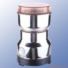 Home used electric mini portable coffee grinder