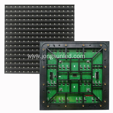 Super Bright LED Display Board On Sale
