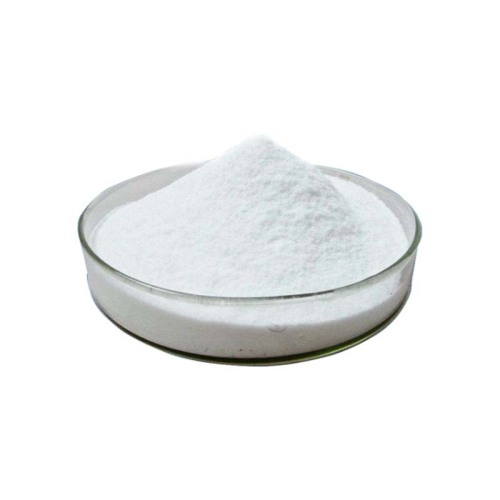 Mouse Poison 98%tc Bromadiolone White Powder