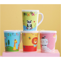 Bamboo Child Size Water Tumbler Cup