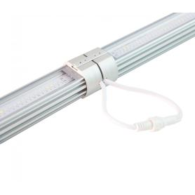 Alibaba hot selling 60W Double-sided Lighting