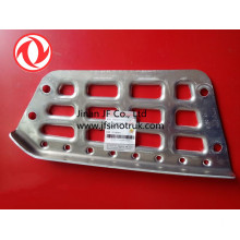 8405309-C4100 8405310-C4100 Dongfeng Antiskid Pedal