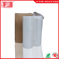 20 inch stretch film for wrap pallet