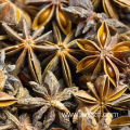 Star Anise Essential Oil 30ml