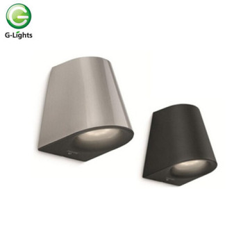 New And Best Outdoor LED Wall Light