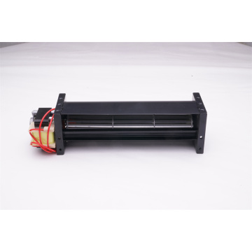 50190 Cross Flow Fan for Electric Fireplace
