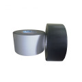 Pipe Coating  Outer Wrap Tape
