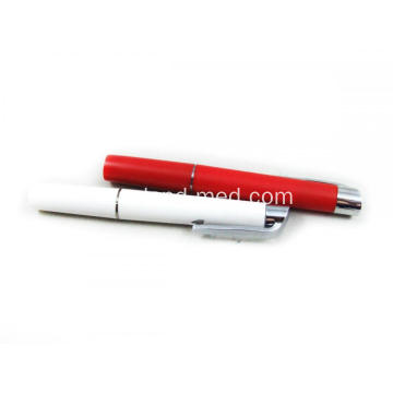 I-Medical Penlight LED Flashlight ye-Nurse