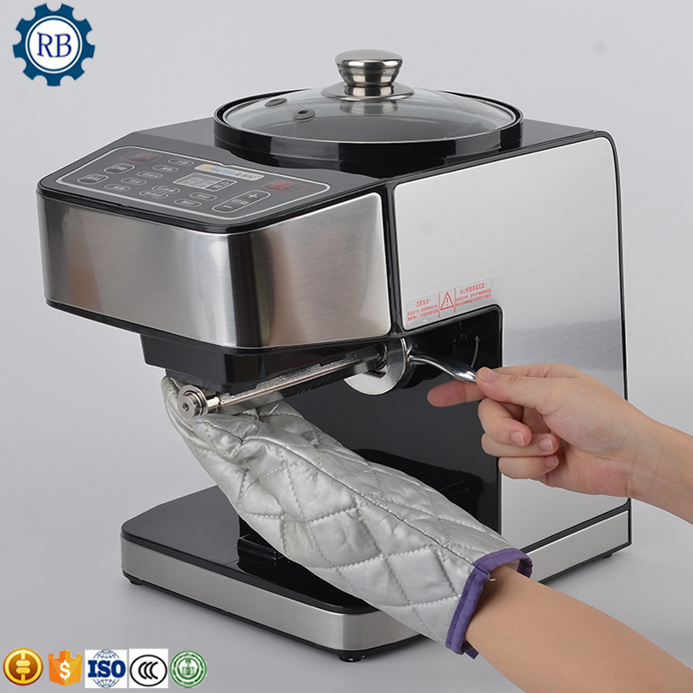 mini home use sesame oil extractor presser peanut sunflower seeds soybean oil extraction machinery price in