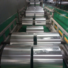 1100 aluminum coils price per ton in Germany