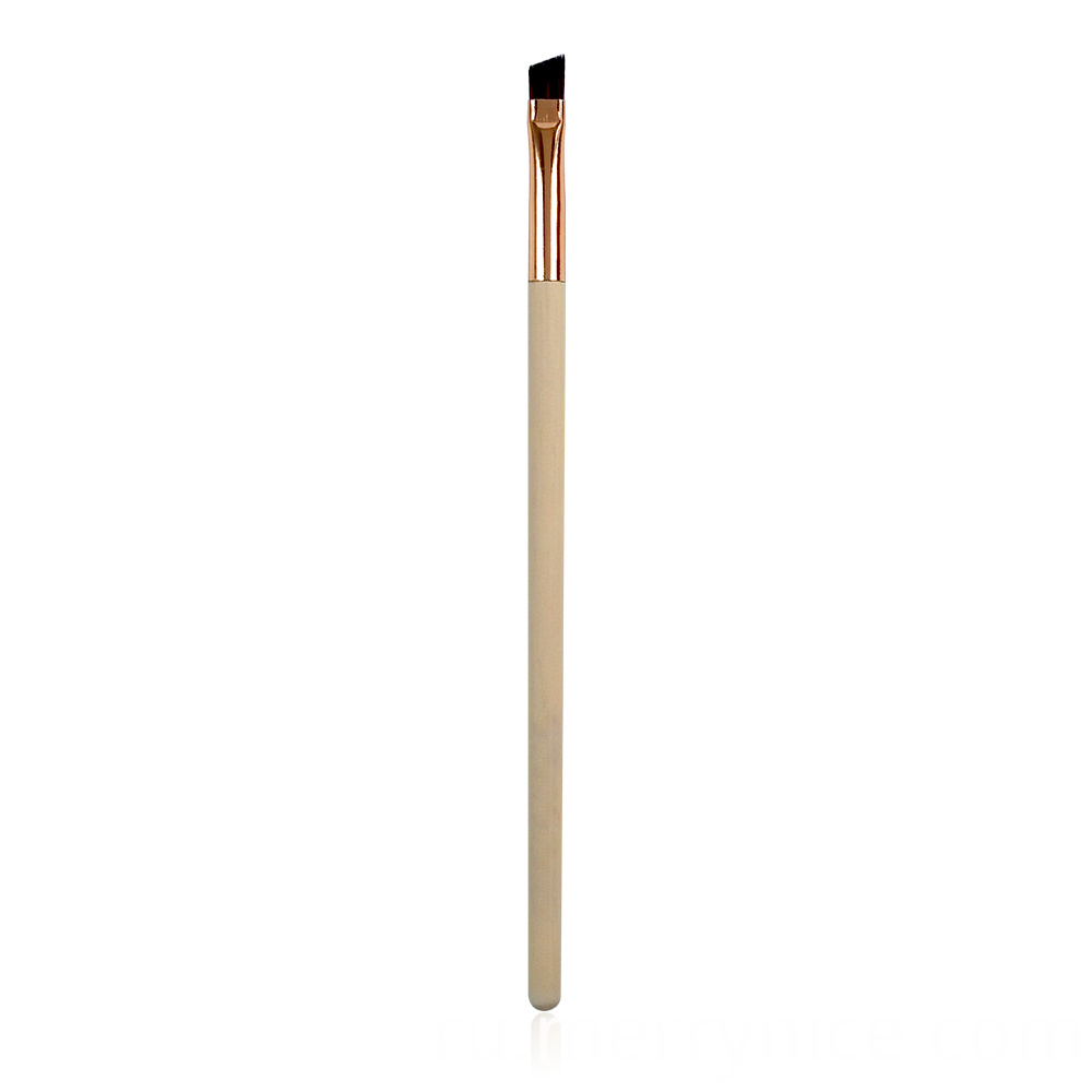 Eyebrow Brush For Makeup