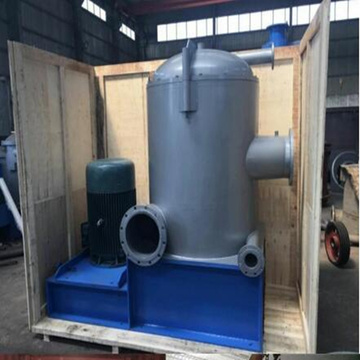 Hot Sale Outflow Pressure Screen