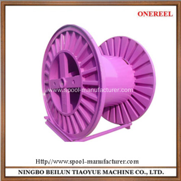 800mm Modle Hot sell cable reel factory price