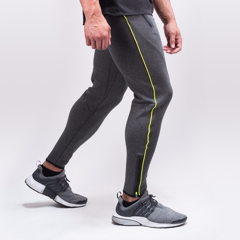 Mens Sports Sweatpants