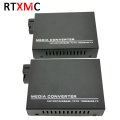 Fiber 1G2E 1.25G Fiber port & 2*10/100/1000M Gigabit Ethernet Switch 2 Port 1.25G fiber 2 RJ45 fiber optic media converter PCBA