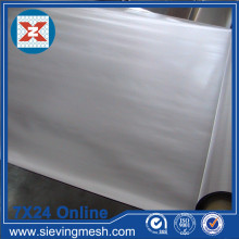 Wire Cloth High Density Steel