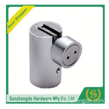 SZD SMDS-023AL child safety products wholesale custom stainless steel bath door stopper