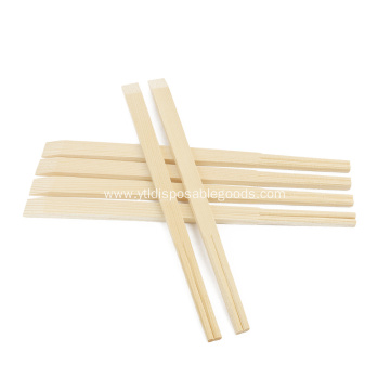 Disposable wood convenient chopstick