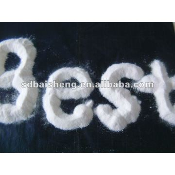 sodium glucoante 99% as concrete retarder/cas no.:527-07-7