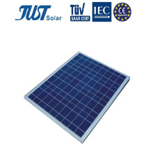 Great Quality 20W Poly Solar Panel Power on Sale