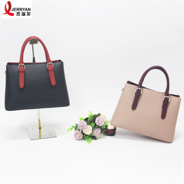 Large Tote Bags Crossbody Bag Brands